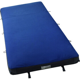 Therm-a-Rest DreamTime Sleeping Mat X-Large Blue
